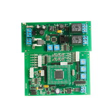 China Professional OEM PCB Assembly Manufacturer With High Quality