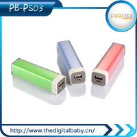 beautiful portable external power bank for laptop