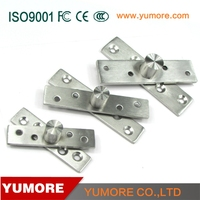 Wholesale sliding door hinges heavy duty glass door hinge cabinet glass door hinges