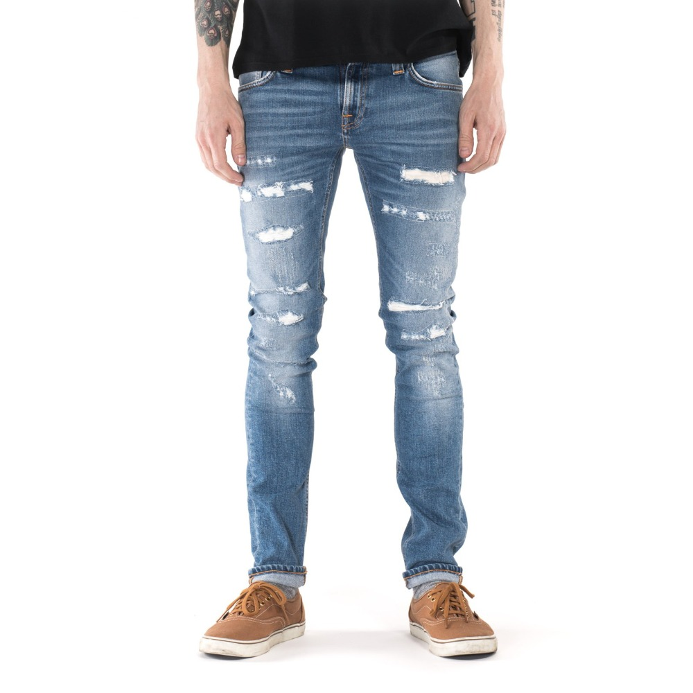 2016 Fashion Latest Design Jeans Pent For Men Denim Jeans Cheap Price - Buy Mens Designer Jeans ...