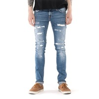 2016 fashion latest design jeans pent for men denim jeans cheap price