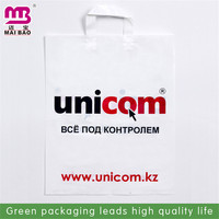 high production capacity custom promotional small cloth bags for grocery