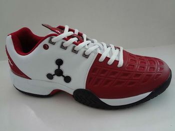 man's high performance newest TPU tennis shoes