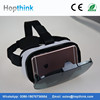 Virtual Reality VR Glasses 3d movies / 3d Games VR box hot sex video player 3D glasses