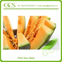 hamimelon sweet melon cutter serving melon dig ball tools
