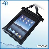 2014 popular waterproof soft 10 inch tablet pc notebook case bag