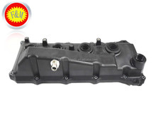 China Supplier OEM 11210-30010 Engine Cylinder Head