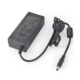Hot Sell ac dc adapter Desktop / Wall mounted / Inerchangeable Type 9v 12v 15v 18v 2.5a 2.8a 3a dc power adapter