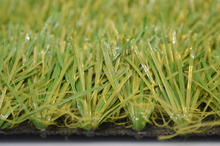 Best quality artificial grass for football field