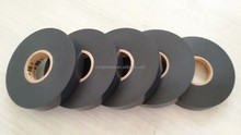 Dry Vinyl PVC Wireharness Tape