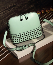 Super Deal 2015 Fashion women bag leather handbags famous brands Shoulder Bag laides Messenger Women Shoulder Bags