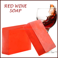 Best selling skin whitening products natural handmade tamarind soap