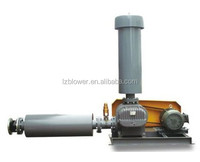 Oasis machinery Prevent leakage fire and explosion fully seal roots air blower