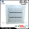 Meanwell diver 70w led canopy light for gas station, we need distributors