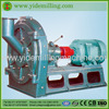 /product-detail/large-capacity-corn-mill-equipment-machine-convex-teeth-corn-germ-stripping-mill-60333738762.html