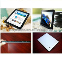 9.7inch HDMI+IPS+Bluetooth tablet pc very cheap