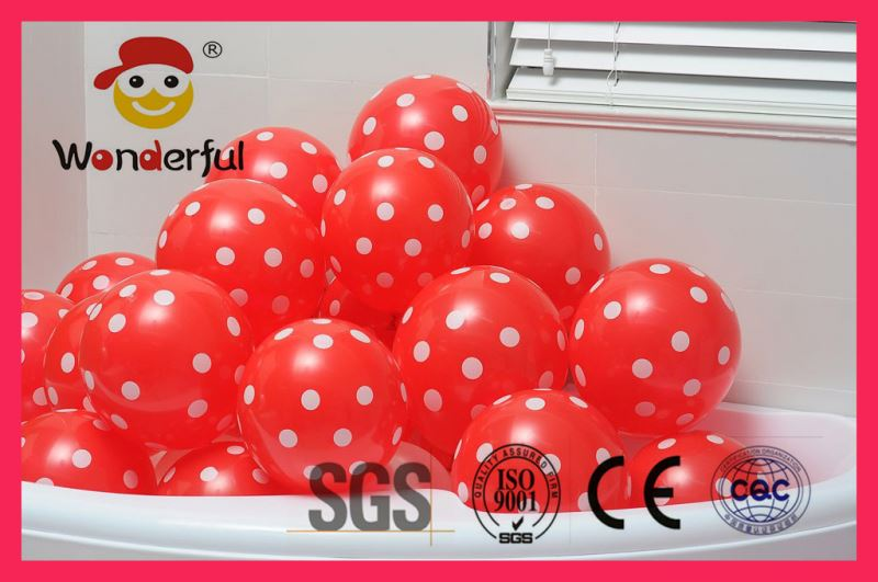 adult party balloons wonderful balloon import export latex balloons supply