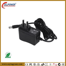 5v1a 12v0.5a 9v1.5a Power Dc Adapter Wholesale For Mid,Secruity Carmera,Led Driver,Etc, High Quality Electric Dc Adapter