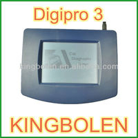 Hot Sale digipro 3 with Full Software digital odometer programmer