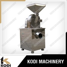 KODI WF/WF-B Series Universal Chilli Pepper Grinding Machine