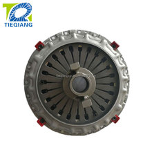 Direct selling auto clutch plate 430mm clutch cover