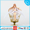 Factory Direct PVC 3D Sex Young Girls Anime Figure Japan Adult Figure Toys