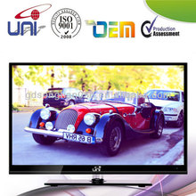24 inch tv set good price led tv