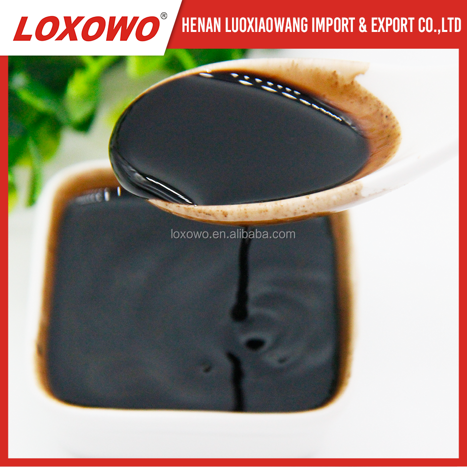 Organic Fertilizer Humic Acid Water Soluble Fertilizer High Grade Source Liquid fertilizer