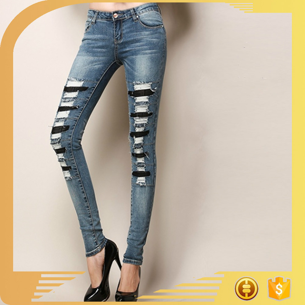 Womens Designer Clothing  Jeans Dresses Tops amp Pants