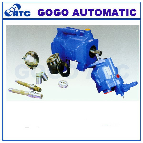Low price super quality motorcycle price of piston pump