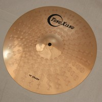 OEM kids cymbals with low price finger cymbal for kid sale