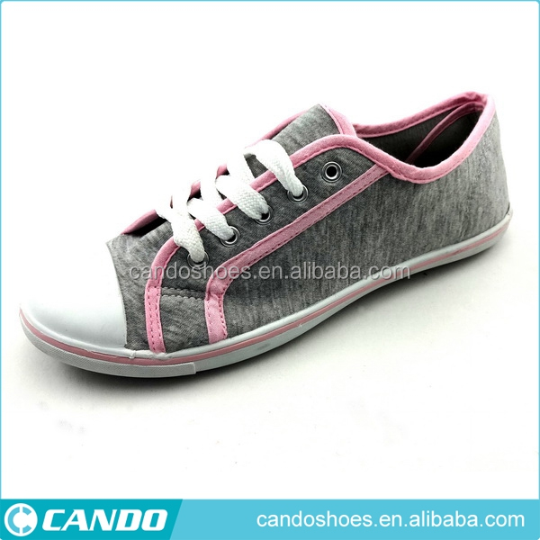 China Factory Wenzhou Footwear Manufacturers shoes mens shoes made in india