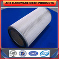 AHS-514 Hydac replacement high quality vickers filter element