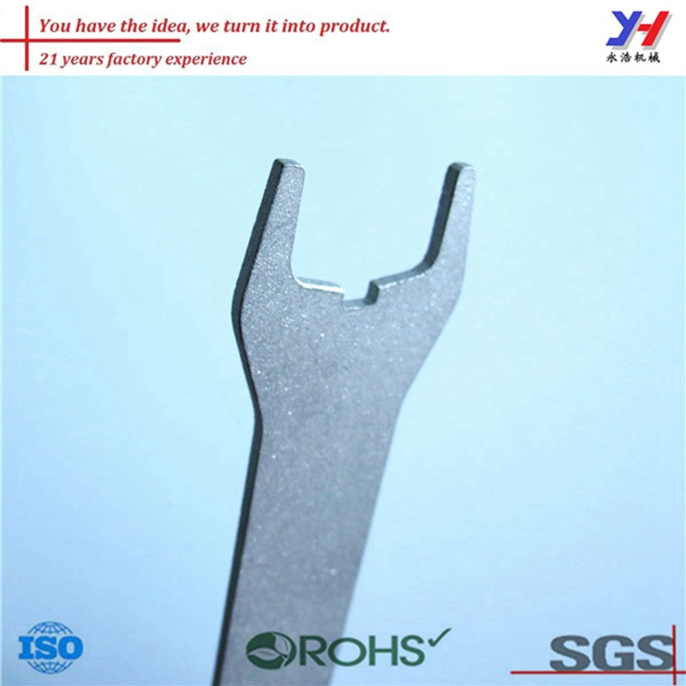 customize stamped wrench,stamped steel wrench,open wrench