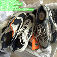 top quality used shoes for sale in dubai fairly used shoes used shoes in germany