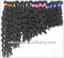 Best quality,grade AAA 100% virgin human hair extension, wholesale, straight,body wave,deep wave,natural wave,curly