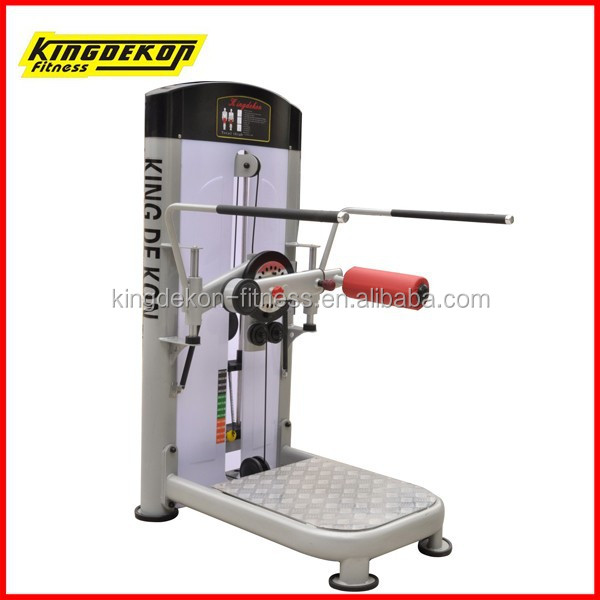 KDK 1004 professional strength fitness equipment/2013 new products Multi hip