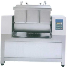 Automatic Stainless Steel pizza dough roller machine Made In China