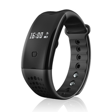 fitness tracker IP67 Waterproof Blood Oxygen W2S Bluetooth Smart Bracelet Wristband with Heart Rate Monitor Pedometer