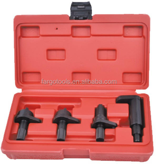 ENGINE TIMING TOOL Kit-FG3023