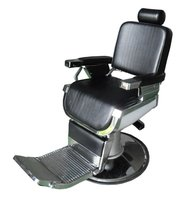 hot sale reclining Hairdressing chair haircut chair and barber chair with cheap price RJ-21001