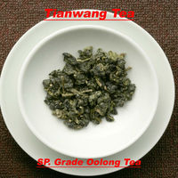Hot sales oolong tea Tie Guan Yin