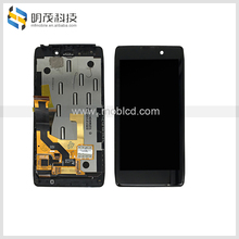 Original Quality Repair Parts Lcd Screen With Touch Pane For Motorola Droid Razr Maxx HD XT925 XT926 XT926M lcd with digitizer