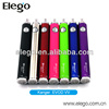 Kangertech New Design Huge Vapor 1300/1600mah Kanger Evod VV Battery