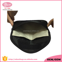 New arrival signal blocking cell phone bag 1680D anti radiation bags