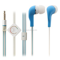 Consumer Electronics Earphone With Factory Price