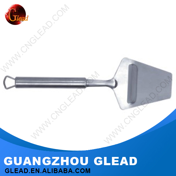 High quality large small kitchen utensils