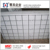 3D & EPS wire mesh panel equipment ,3D panel equipment , 3D panel production equipment