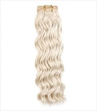 HP5068 micro loop/ ring hair extension,futura fiber hair extension,small hair extension snap clips