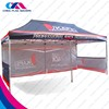 3x3 outdoor portable popup fold canopy tent for sale
